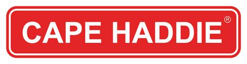 Cape Haddie logo